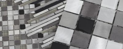 Serie Aluminio