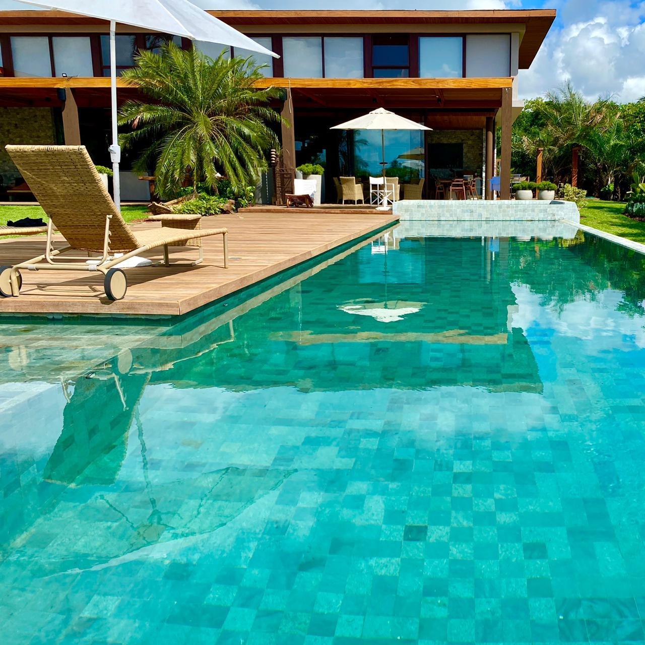 Amb.-Bali-Green-Project_1